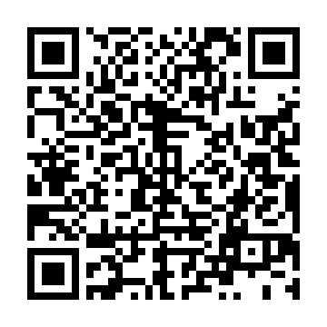 M.s నారాయణ జయంతి - ETI HIU - ShareChat