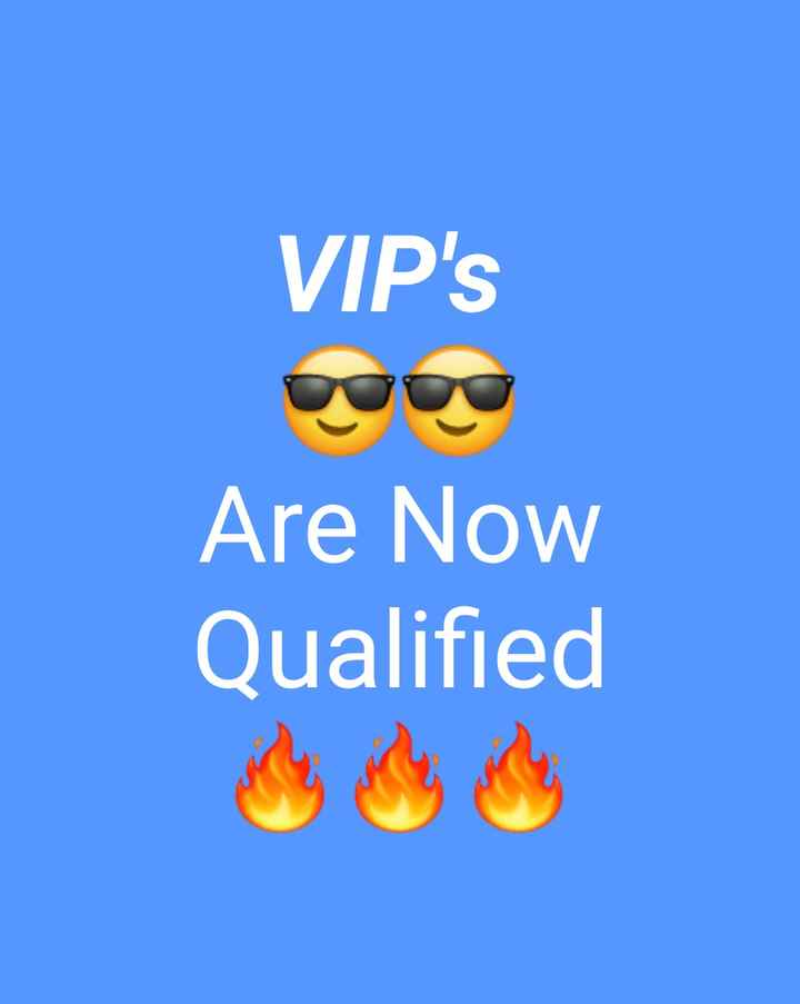🏏MI vs SRH - VIP ' s Are Now Qualified - ShareChat