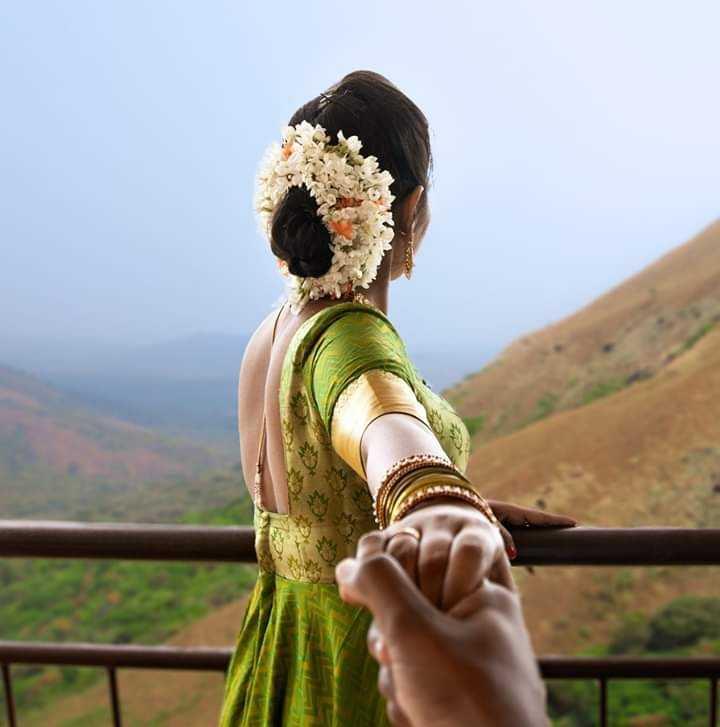 Matrimony - ShareChat