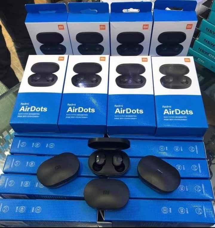 📱Mi ਲਵਰਜ਼ - NE mi NEV 8888 NEW NEWON mi Redmi Redmi Redmi AirDots Redmi AirDots AirDots AirDots MICKEY Acer Art le ! @ @ ! @ © © ? © ©i Ⓡi e - ShareChat