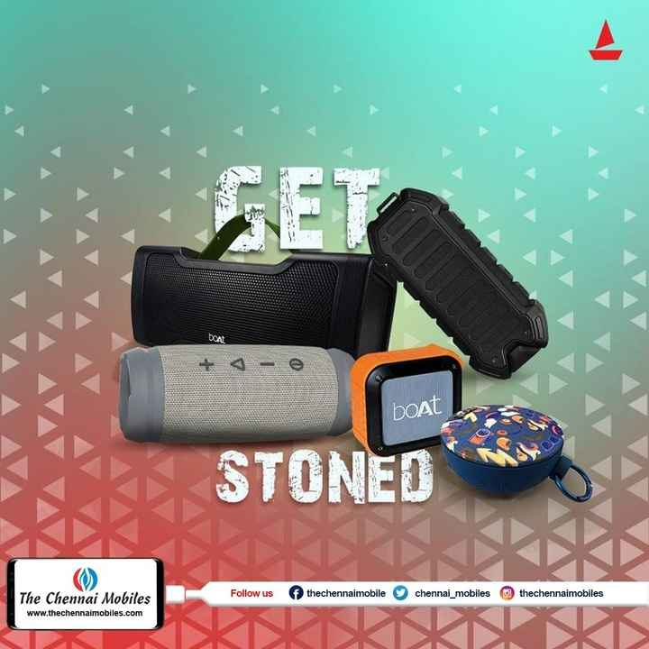 📱Mobile Phones - . boat STONED Follow us thechennaimobile chennai _ mobiles thechennaimobiles The Chennai Mobiles www . thechennaimobiles . com - ShareChat
