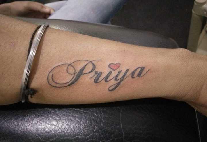 📱Mobile Phones - Priya - ShareChat