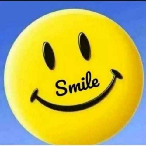 📱Mobile Wallpaper - Smile - ShareChat