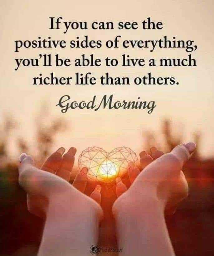 👍 Monday Motivation - ShareChat