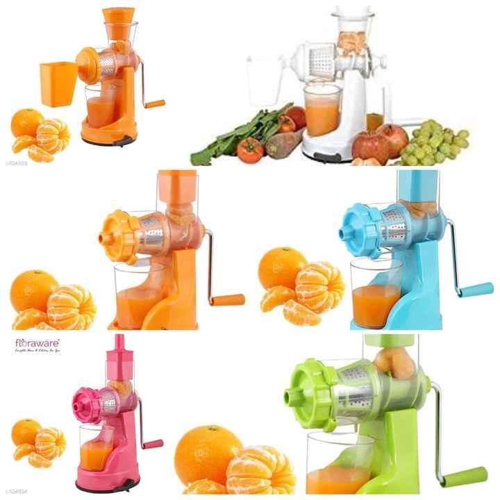 National orange juice day - 3 - 524889 floraware Compli k ach pogo 524234 - ShareChat