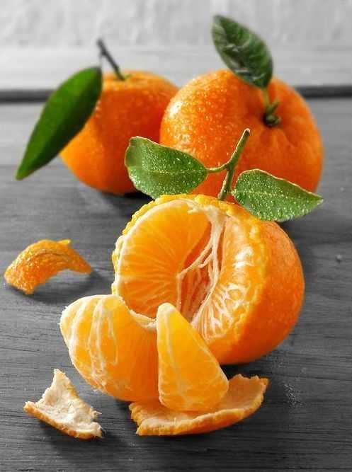 National orange juice day - ShareChat