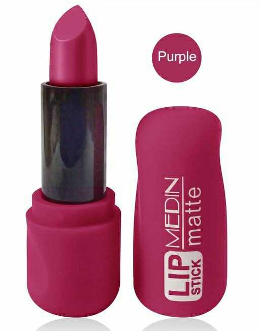 📦New Products - Purple - ShareChat