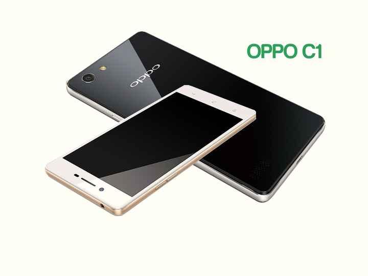 📱Oppo ਲਵਰਜ਼ - OPPO C1 орро - ShareChat