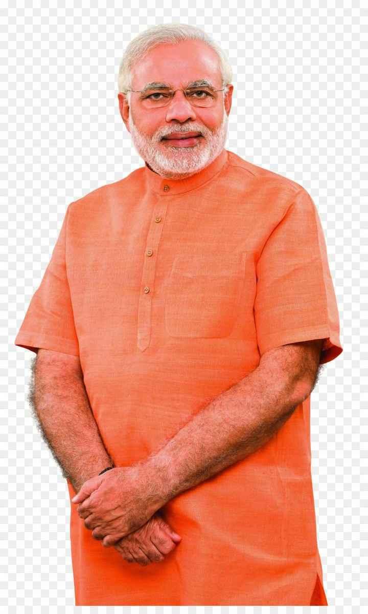 PM मोदी सरकार - ShareChat
