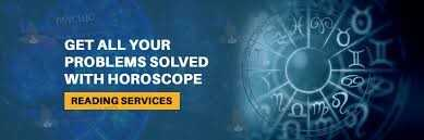 PM ਮੋਦੀ - GET ALL YOUR PROBLEMS SOLVED WITH HOROSCOPE READING SERVICES - ShareChat