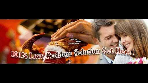 🏴POK- ਅੱਤਵਾਦੀ ਕੈਂਪ ਤਬਾਹ 💥 - 101 % Love Problem Solution Get Here - ShareChat