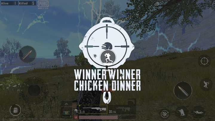 💣PubG नाईट - Alive | Killed 5 PURG WINNER WINNER CHICKEN DINNER 30 / 14 200m 0 : 14 . 6 . 12228 - XXMUX - SOUSHWE - ShareChat