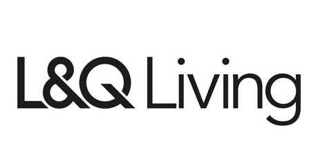 🔠 Q અક્ષરકળા - L & Q Living - ShareChat