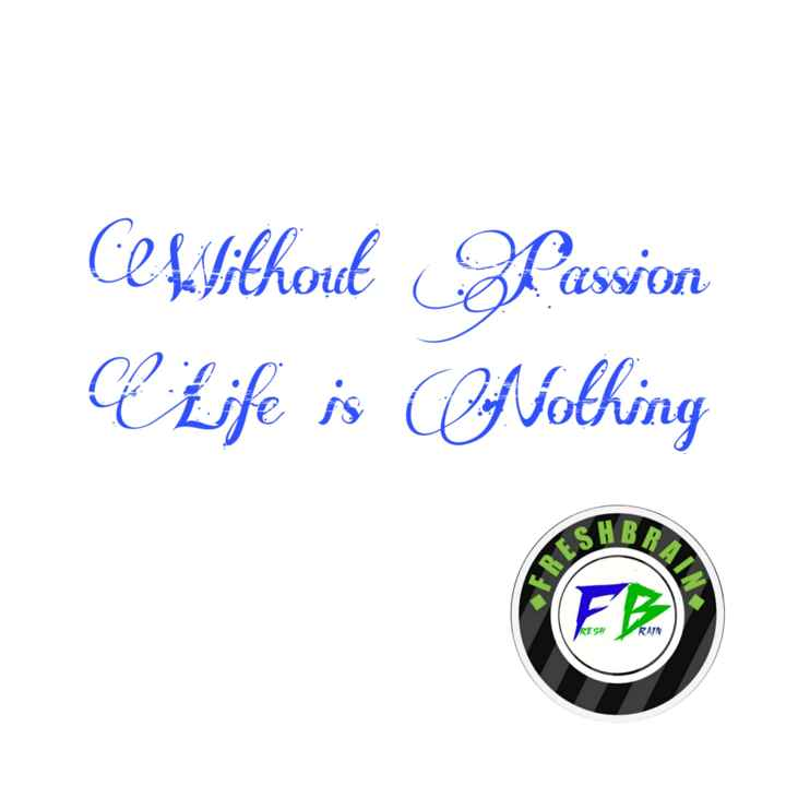 Quotes - Cellvilhout Hassion Life is Otvolking RES RESH - ShareChat