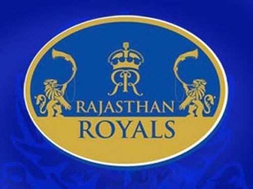 🏏 RCB ❤️ vs RR 💜 - 8 RAJASTHAN ROYALS - ShareChat