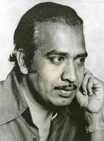 😭 RIP மகேந்திரன் - ShareChat