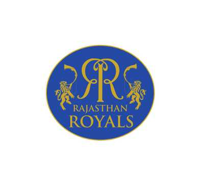 💙 RR : રાજસ્થાન રોયલ્સ - RAJASTHAN ROYALS - ShareChat