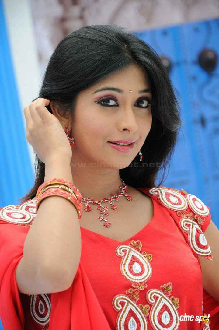 Radhika pandith - Nimest . net cine spot - ShareChat