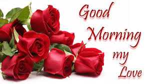 RatneshRaghu - Good Morning my Love - ShareChat