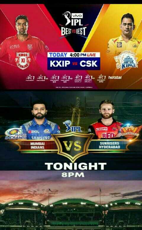 🏏 SRH 🔶 vs MI 🔵 - BEST VS BEST LOTUS TODAY 4 : 00 PM LIVE SEX KINGS X * PUNJE KING KXIP * 1 * 1 * 1 * 1 CSK LUFER * notstar 2 IPL RED SUNRISEAS - DHE INDIANS SAMSUNG MUMBAI INDIANS VS SUNRISERS HYDERABAD TONIGHT 8PM - ShareChat