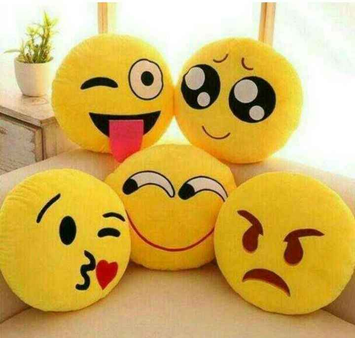 😀 Share A Smile - ShareChat