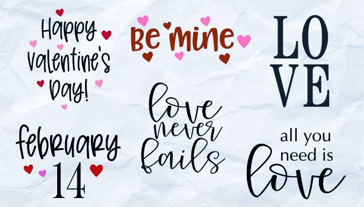 💖 ShareChat Love Cards - Häppe . Bermine LO valentine ' s * Day ! VĚ february fails 0 need is all you > need is - ShareChat