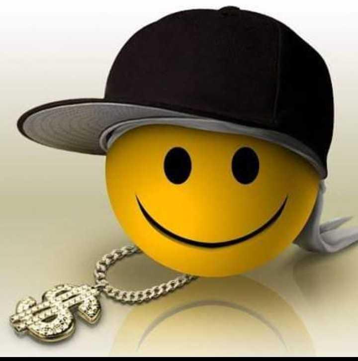 Smile Status - ShareChat