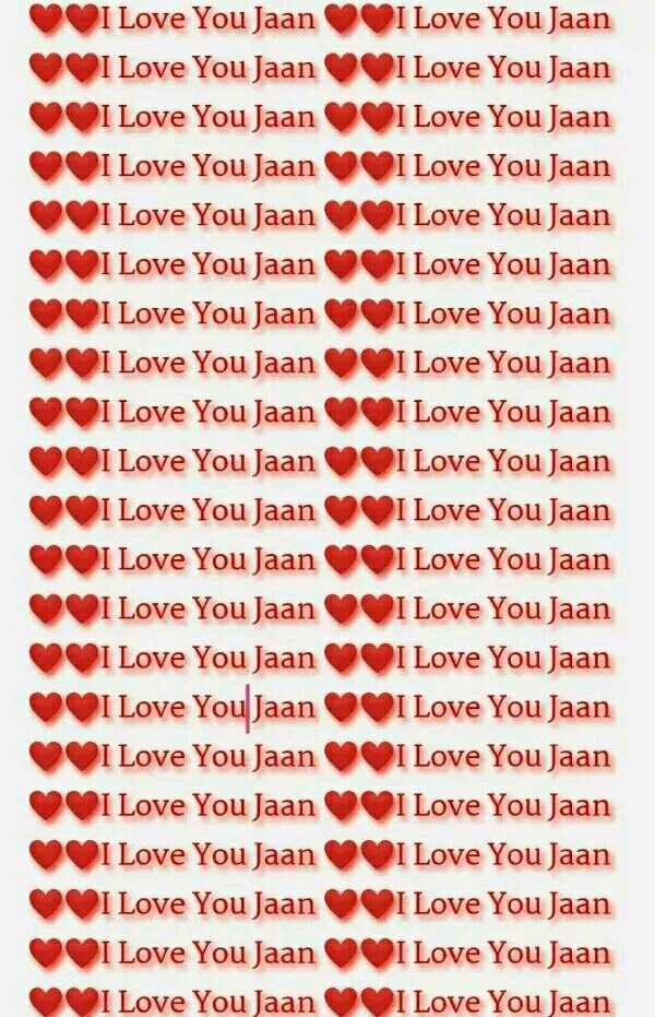 😢 Sorry baby - I Love You Jaan I Love You Jaan I Love You Jaan VOI Love You Jaan I Love You Jaan I Love You Jaan I Love You Jaan I Love You Jaan I Love You Jaan I Love You Jaan I Love You Jaan I Love You Jaan I Love You Jaan I Love You Jaan I Love You Jaan I Love You Jaan I Love You Jaan I Love You Jaan I Love You Jaan I Love You Jaan I Love You Jaan I Love You Jaan I Love You Jaan I Love You Jaan I Love You Jaan I Love You Jaan I Love You Jaan I Love You Jaan I Love You Jaan I Love You Jaan I Love You Jaan I Love You Jaan I Love You Jaan I Love You Jaan I Love You Jaan I Love You Jaan I Love You Jaan I Love You Jaan I Love You Jaan I Love You Jaan I Love You Jaan I Love You Jaan - ShareChat