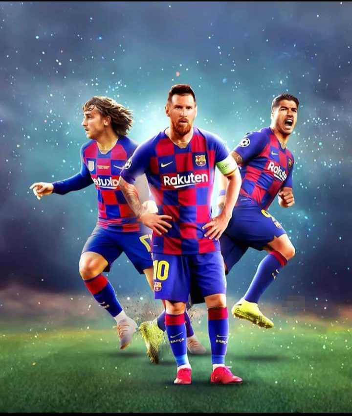 🇪🇸 Spanish La Liga - Rake Rakuten - ShareChat