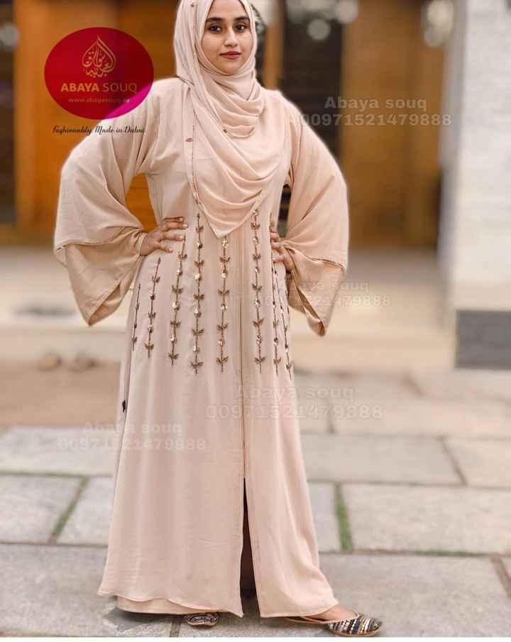 👰 Stitching and Design - ABAYA SOLO www . abayasouque Abaya soug 00971521479888 fashionably Made in Dubai ya soug 21479888 baya souo 00971521479888 Albay souo 00971479888 - ShareChat