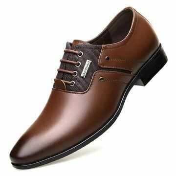 Stylish Men Shoe - ShareChat