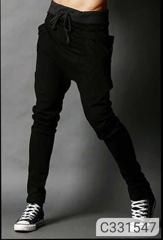 Stylish Men Shoe - c331547 - ShareChat