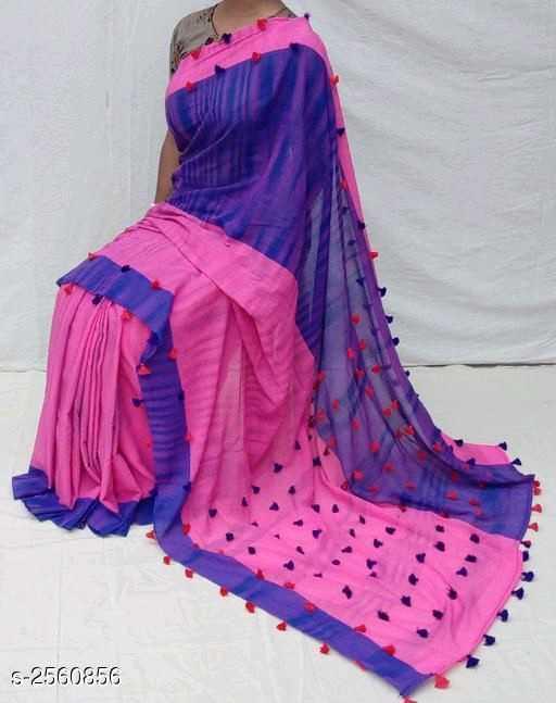 Stylish Saree - 5 - 2560856 - ShareChat
