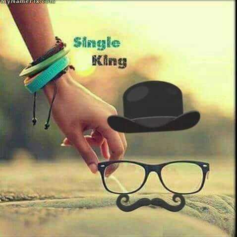 Stylish Star - yNamer Ver Single King - ShareChat
