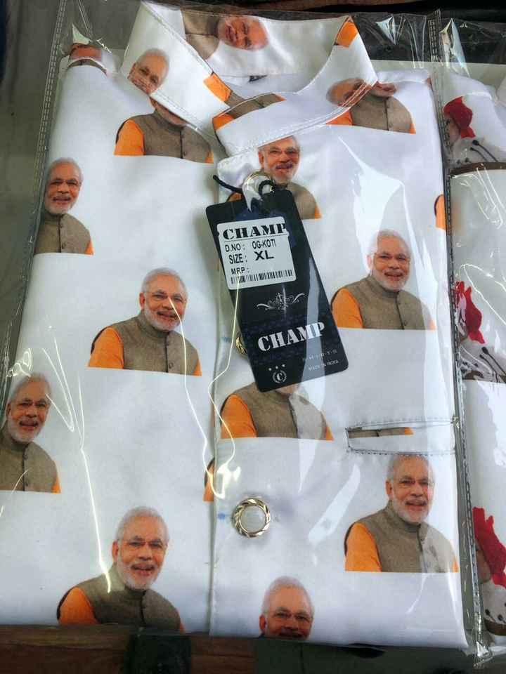 T Shirts Design - CHAMI D . NO : OG - KOTI SIZE : XL MRP : CHAMP SHIRTS INDIA MADE - ShareChat