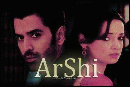 📺 TV સીરીયલ દિવસ - Arshi Maria Creations - ShareChat