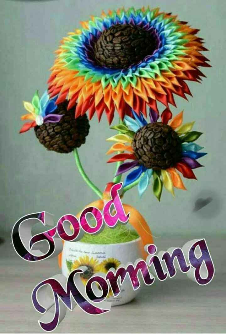 🔥 Thrilling Thursday - Goo Morning - ShareChat