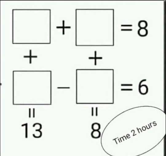 🌎 TuluNadu - - = 6 showe 13 8 Time 2 hours - ShareChat
