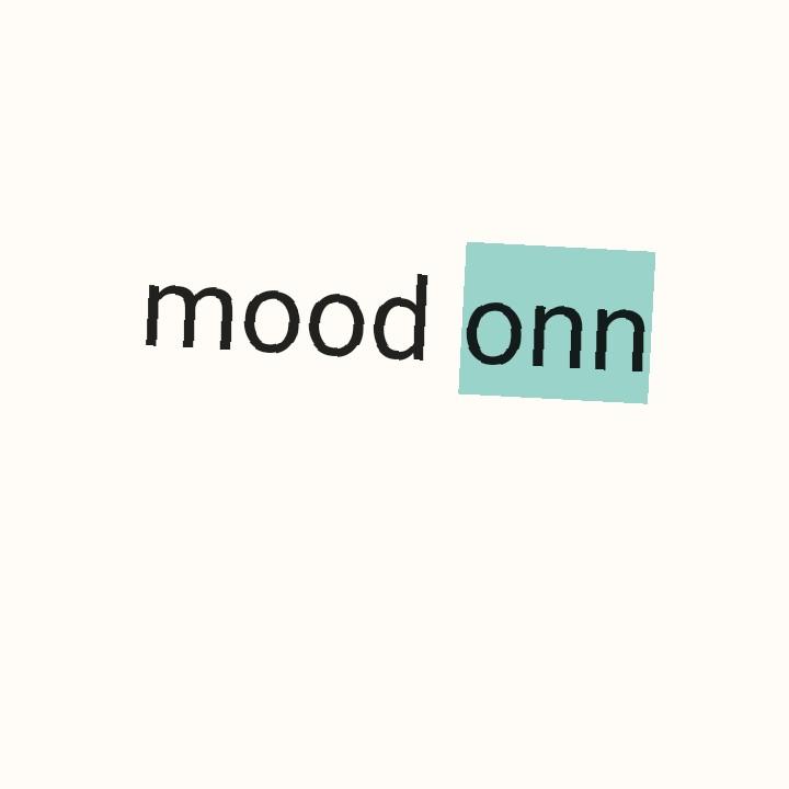 18+ - mood onn - ShareChat