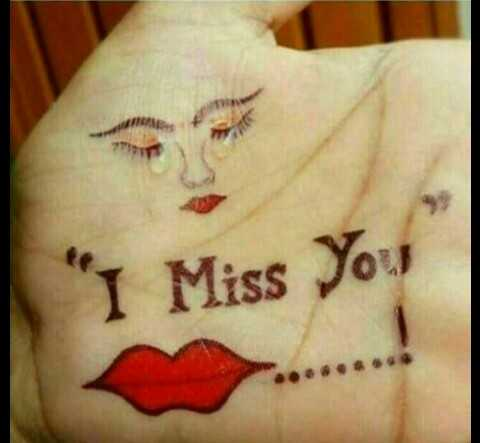 UPSC Aspirants - I Miss You - ShareChat