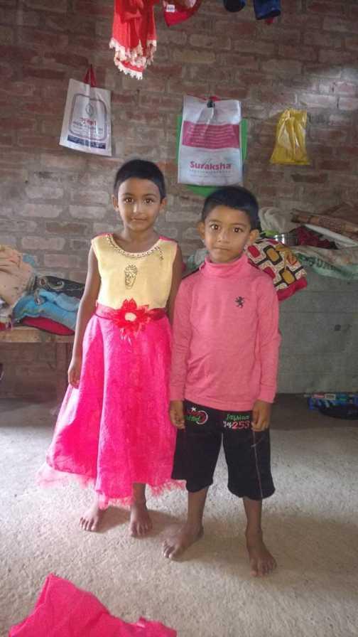 WASIM Reja  - Suraksha TOLNA 74253 - ShareChat