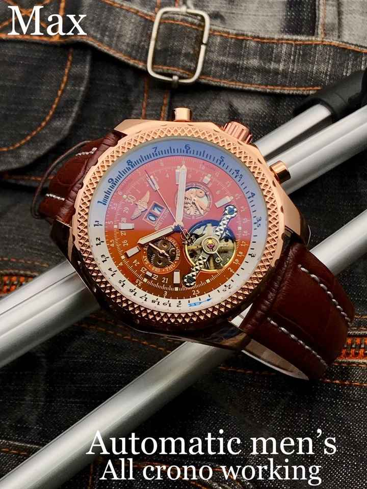 Watch - Max 615 1 , 4 13 26 27 28 29 30 galima 3 , 1 , 17 16 12 22 301 27 2 19 18 22 21 BREITLIN 25 All crono working Automatic men ' s hubunlar 2 6 , 11111nti huhuhu 6 lo 12 12 13 sim . ? 15 14 e . 27 16 15 SI III Šil ' s - ShareChat