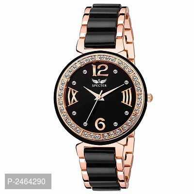 Watch and Bracelet - ORADA C ST OS PS ge P - 2464290 - ShareChat