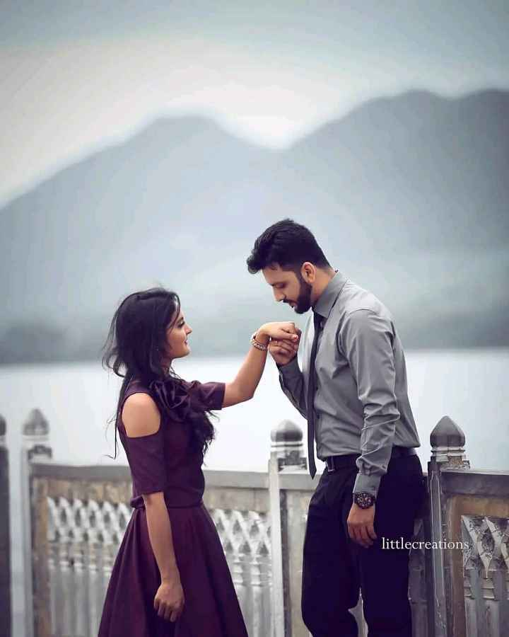 📷 Wedding Photography - littlecreations - ShareChat