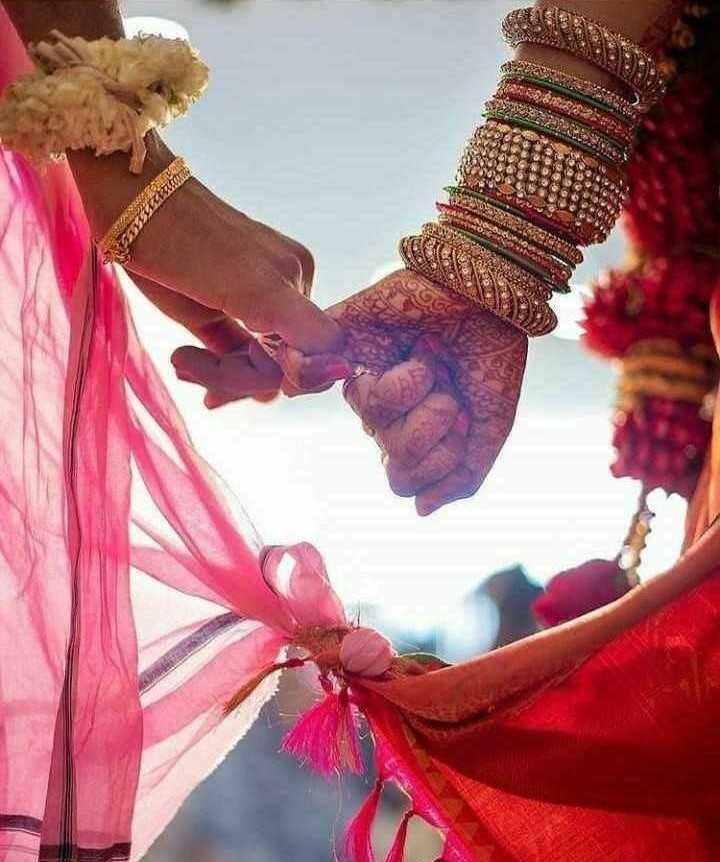 📷 Wedding Photography - ShareChat