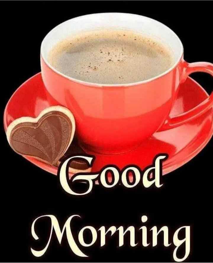 🎥WhatsApp वीडियो - Good Morning - ShareChat