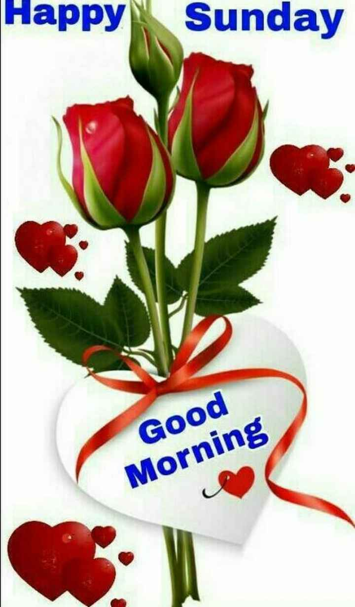 🕶Whatsapp स्टिकर by Sharechat - Happy Sunday Good Morning - ShareChat