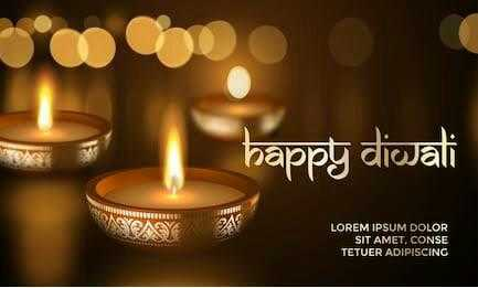🎭Whatsapp status - happy diwali 19 LOREM IPSUM DOLOR SIT AMET , CONSE TETUER ADIPISCING - ShareChat