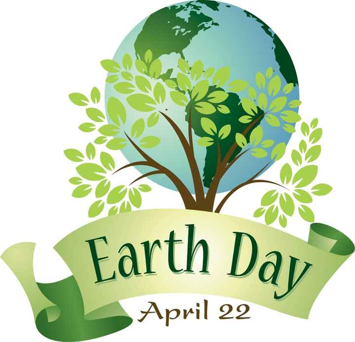 World Earth Day - Earth Day April 22 - ShareChat
