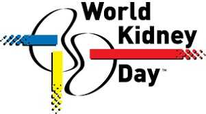 World Kidney Day - 2 World Kidney Day - ShareChat